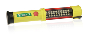 TerraLUX WorkStar 36 LED Utility Light Flashlight