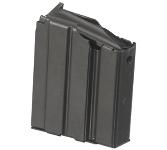 Factory Ruger Mini-14 10rd Magazine