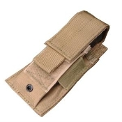 Condor Single Pistol Mag Pouch