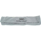 Sack-up Grey Knife Protector 10