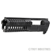 Troy MINI-14® MCS Rifle Chassis Only - Black