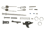 Bushmaster Field Repair Kit for AR-15