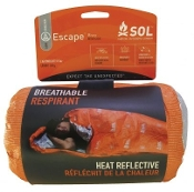 Adventure Medical Escape Bivvy