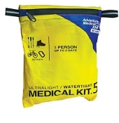 Adventure Medical Ultralight / Watertight Medical Kit .5