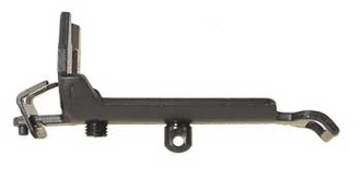 Harris Bipod Adapter for Ruger Mini 14/30