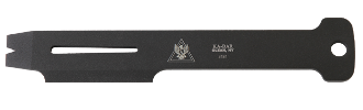 KA-BAR TDI Law Enforcement Master Key