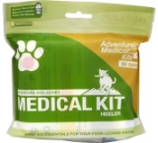 Adventure Medical Dog Series Heeler Kit