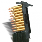 Mini 14 StripLula™ Magazine Loader