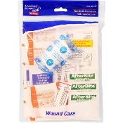 Adventure Medical Wound Care Supplies