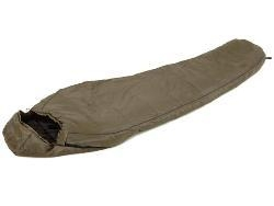 Snugpak Sleeper Lite sleeping bag - Desert Tan