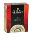 Federal Premium Personal Defense 9mm 147gr HSJHP - 20rd Box