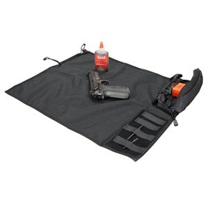 Condor Roll-Up Cleaning Mat
