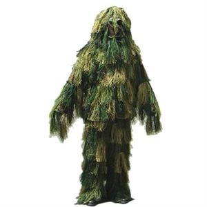 Condor Ghillie Suit