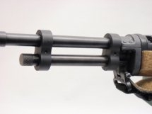 "Mo-Rod 5.5"" Barrel Stabilizer for Mini-30 - Std Barrel, Pre-2005"