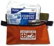 Adventure Medical Sportsman Field/Trauma Kit