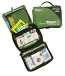 Adventure Medical Smart Travel Kit