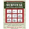 The Ultimate Guide to U.S. Army Survival Skills